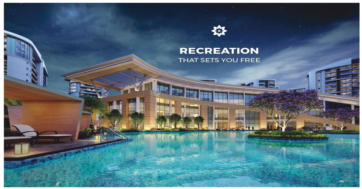 rishita mulberry heights amenities features2