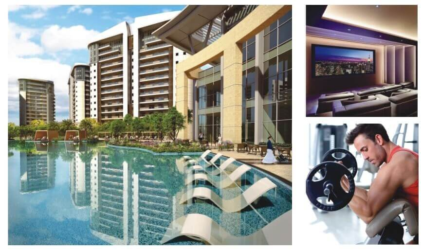rishita mulberry heights amenities features3