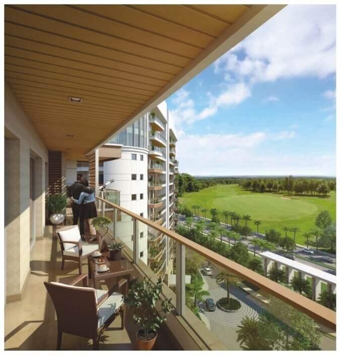 rishita mulberry heights apartment interiors4