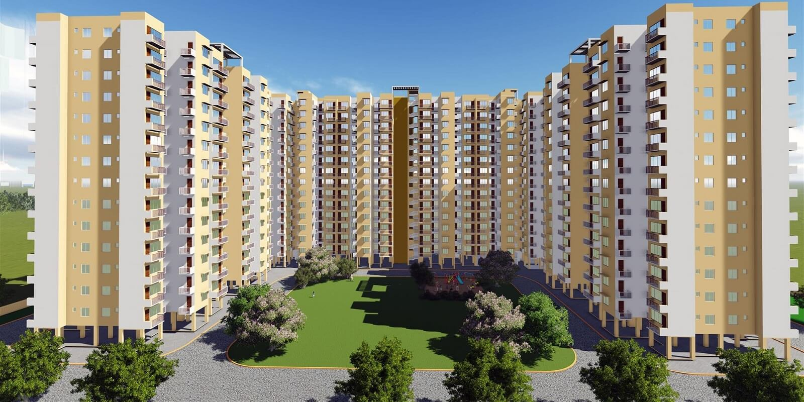 sahu city project large image1