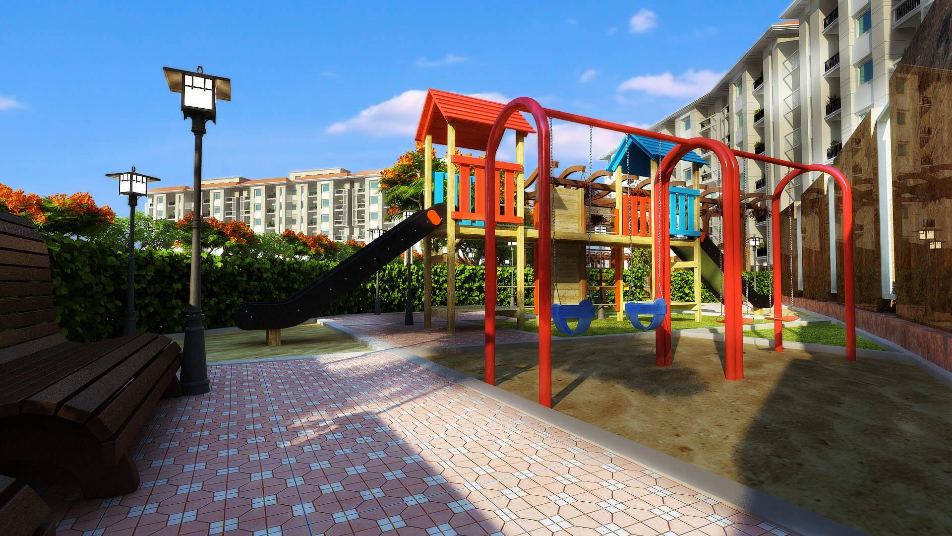 shalimar mannat amenities features1