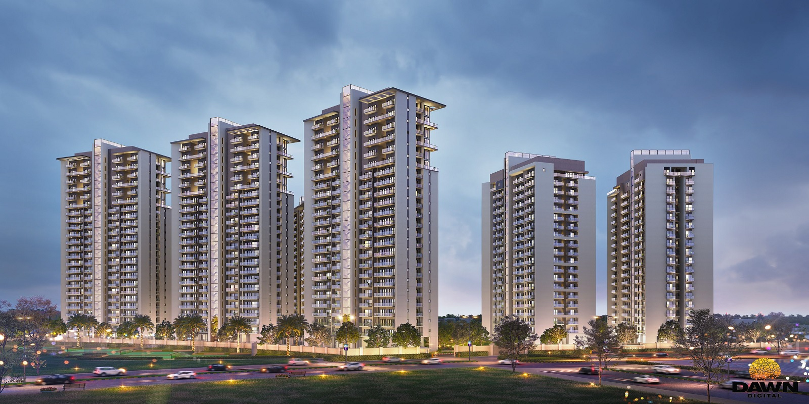 shalimar one world belvedere court 3 project project large image1