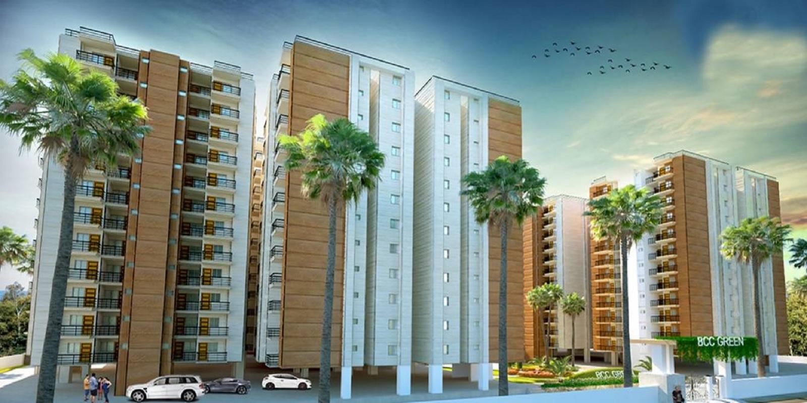 shri balaji construction bcc greens project project large image1
