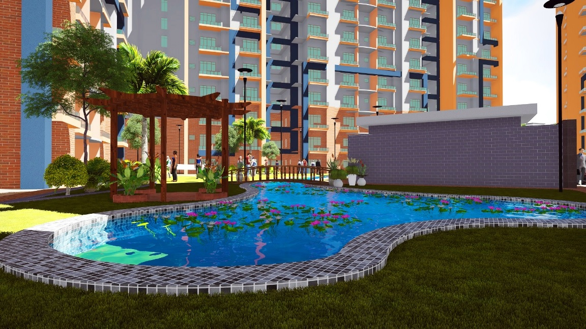 shri bcc estate amenities features6