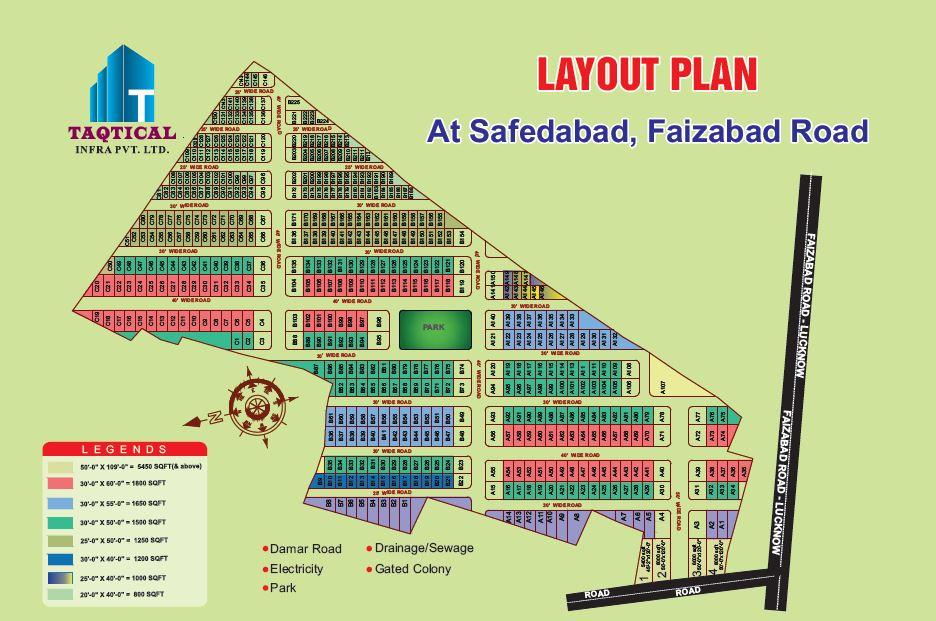 taqtical town master plan image4