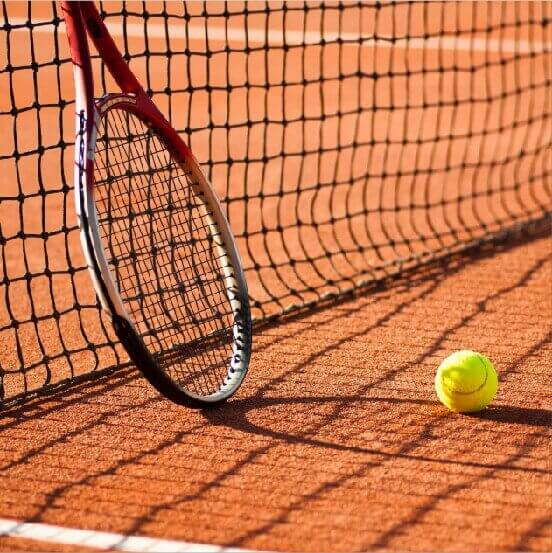 urban axis urban woods sports facilities image1