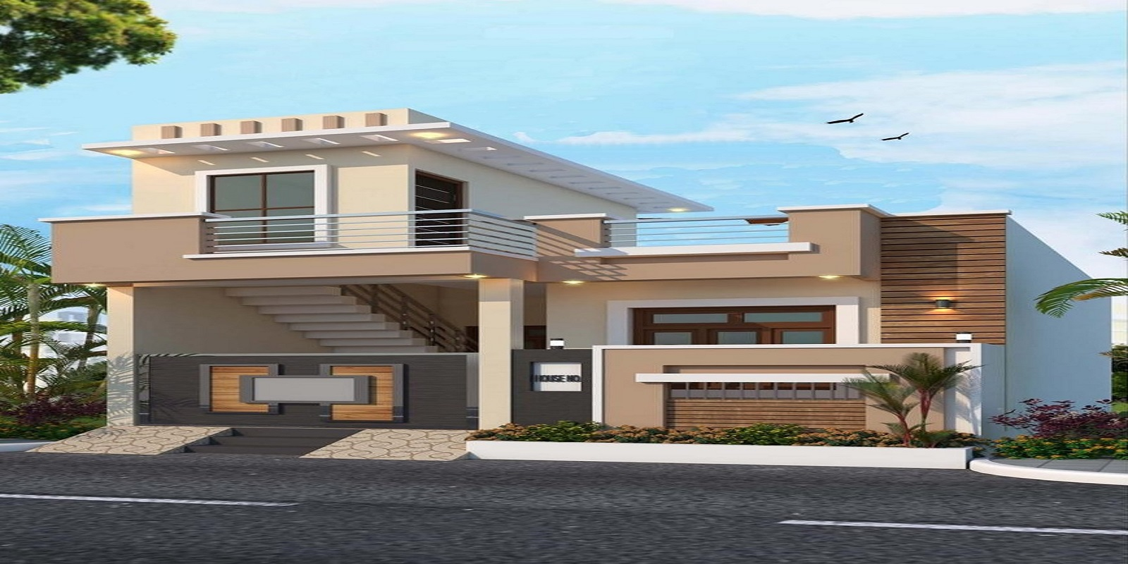 vasundhara rs homes project project large image1