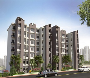 Aftek Housing Flagship