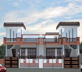 Akhil Housing Villas Flagship