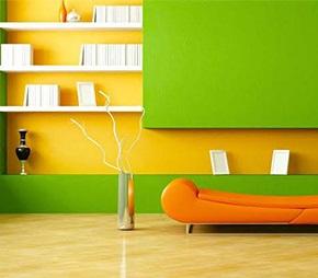 tn alaknanda apartment gomti nagar project flagship1