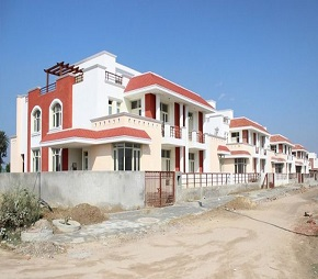 Ansal API Palm Grove Villas Flagship
