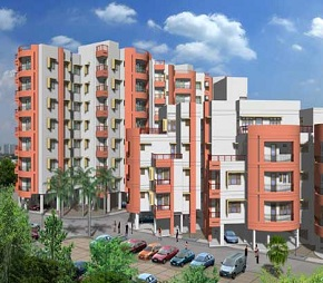 Ansal Orchid Greens Apartment Flagship