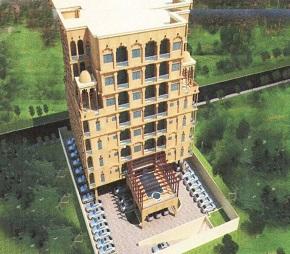 Ashirwad Aashiyana Flagship