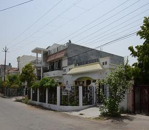 Eldeco Sanskriti Enclave Flagship