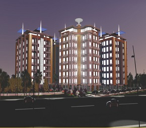 tn europa towers flagshipimg1