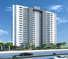 Experion Capital Phase 1, Gomati Nagar, Lucknow