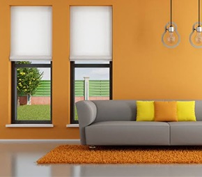 Property-Cover-Picture-goel-heights-2559716