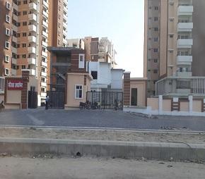 LDA Parijaat Apartments, Gomati Nagar, Lucknow