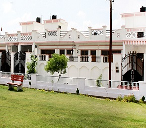 Manas City Extension, Indira Nagar, Lucknow