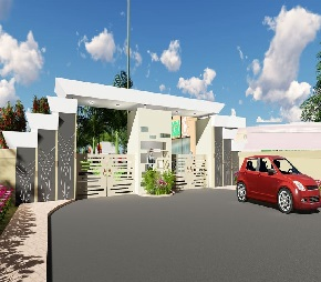 tn palm residency project flagship1
