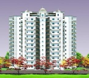 Samiah Bharat Overseas Castel Flagship