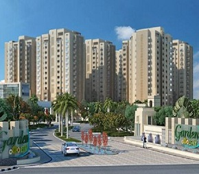 tn shalimar garden bay apartment flagshipimg1