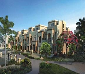 Shalimar Garden Bay Villa Flagship