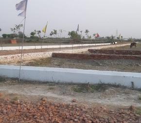 Shree Sharda Enclave Flagship