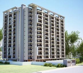 Shri Balaji BCC Sapphire Flagship