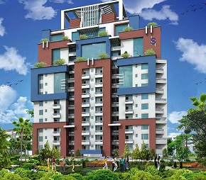 Signature Lucknow Height Flagship