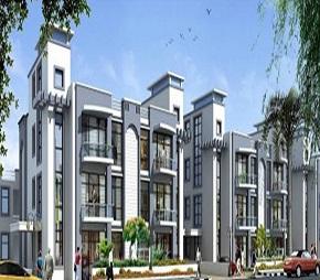 Surya Lucknow Goraksh Residency Flagship