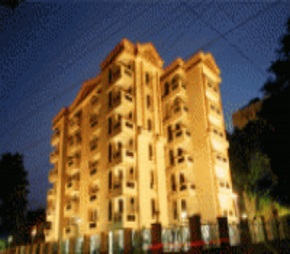 tn unitech heritage apartment flagshipimg1