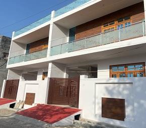 Yash Elite Villas Flagship