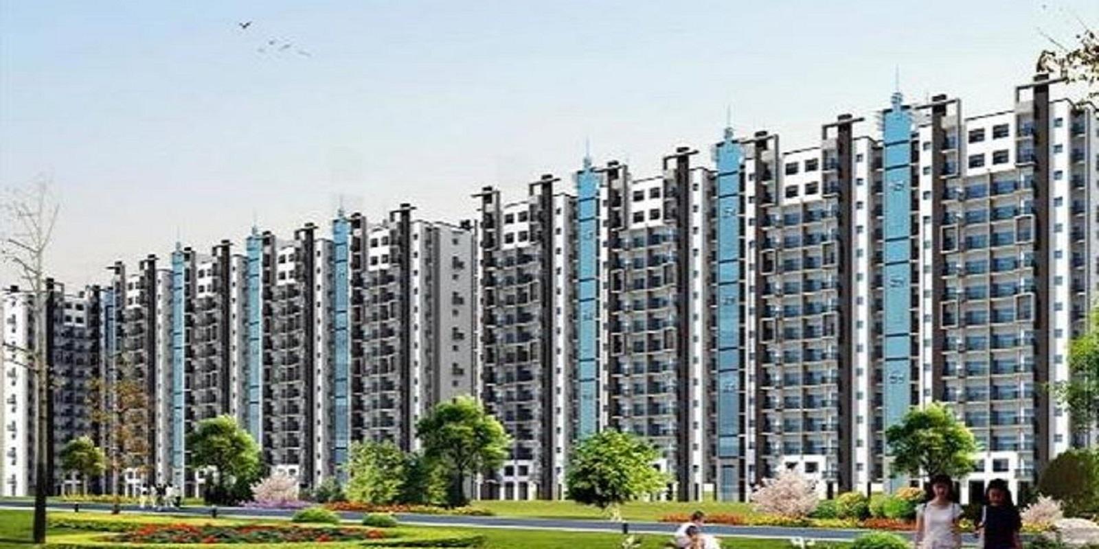 ekdant palace project project large image1