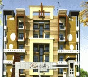 Has Raj Heights Flagship