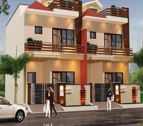 Shree Ganpati Enclave Flagship