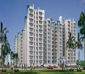 Supertech Palm Greens Flagship