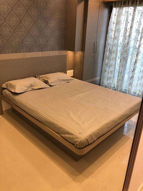 apartment-interiors-Picture-9-north-2643349