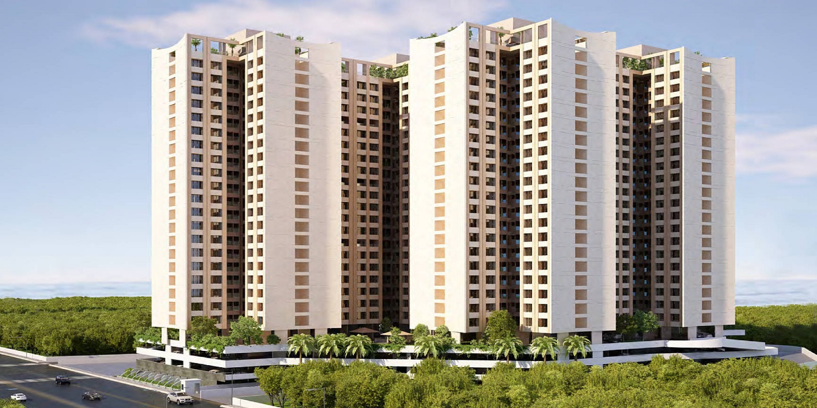 a.g.superstructures samriddhi project project large image1
