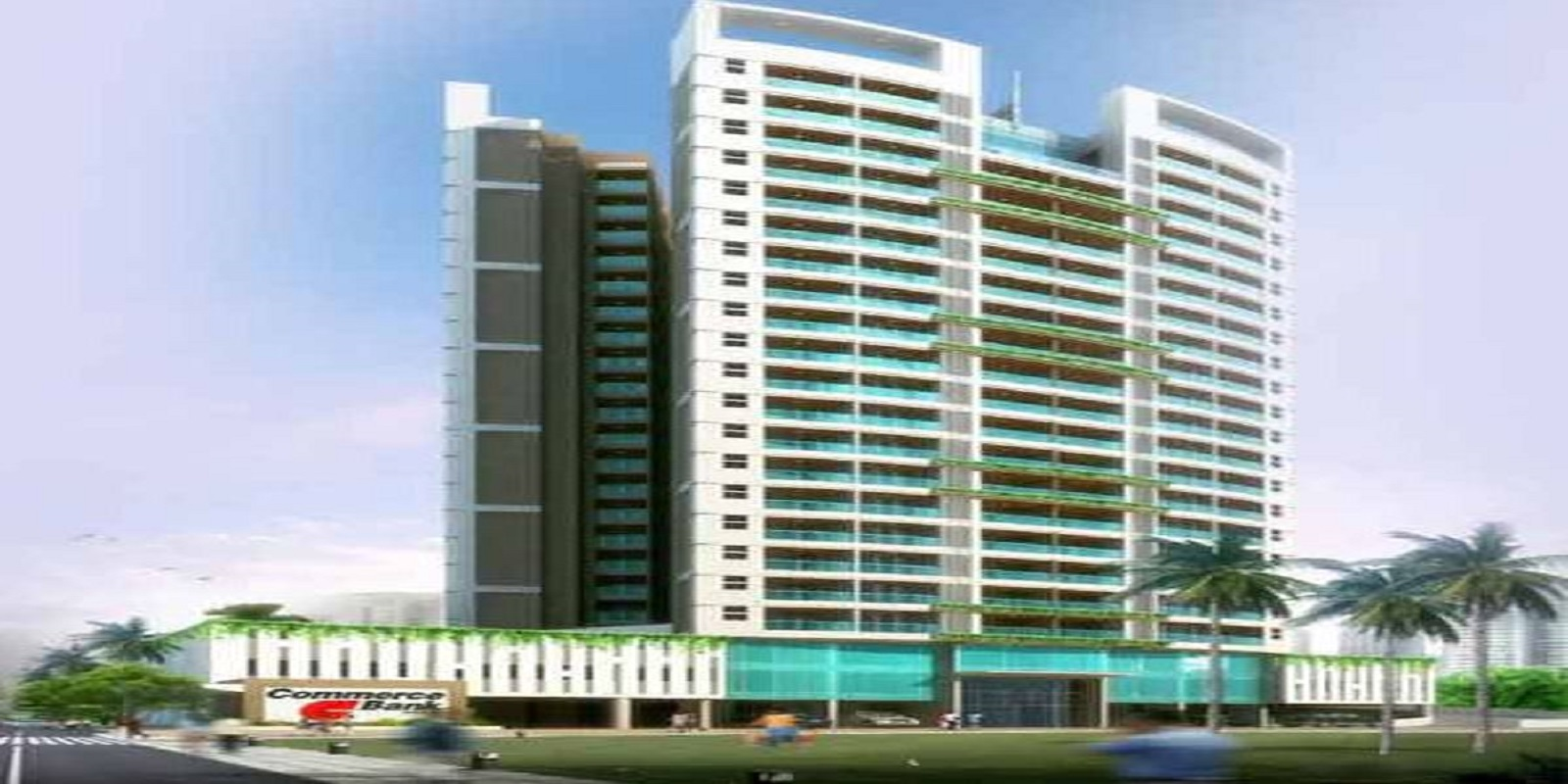aaress meera empire project large image3