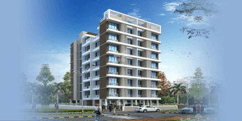 aashvi heights project large image1 thumb