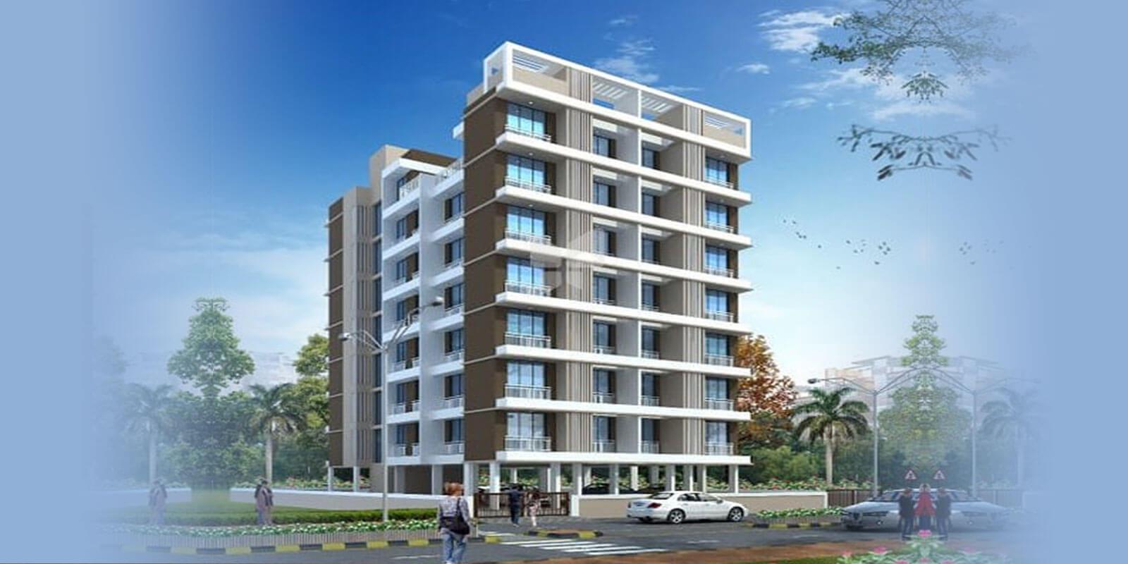 aashvi heights project large image1