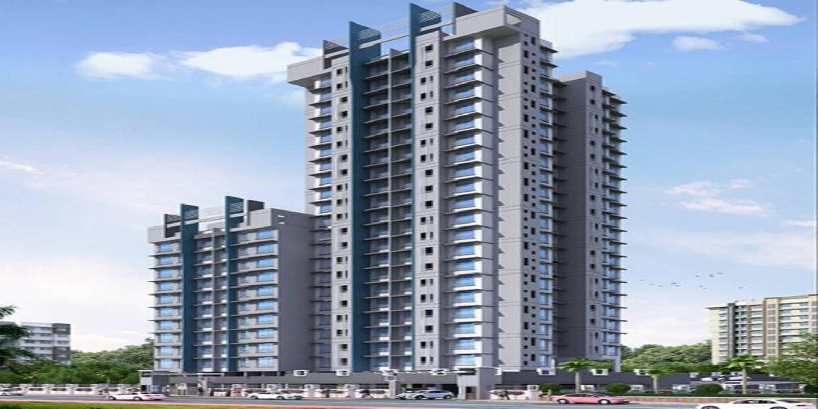 abrol avirahi heights project project large image1