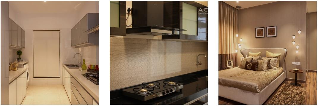 acme boulevard apartment interiors8