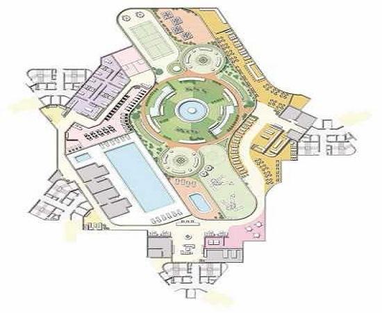 acme boulevard master plan image4