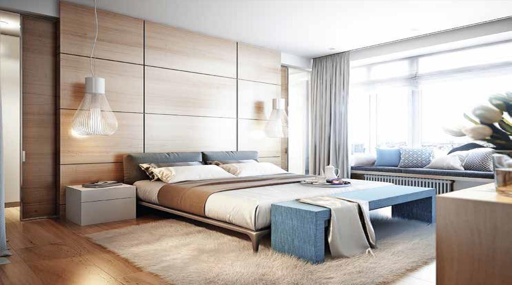 adhiraj samyama tower 1d apartment interiors9