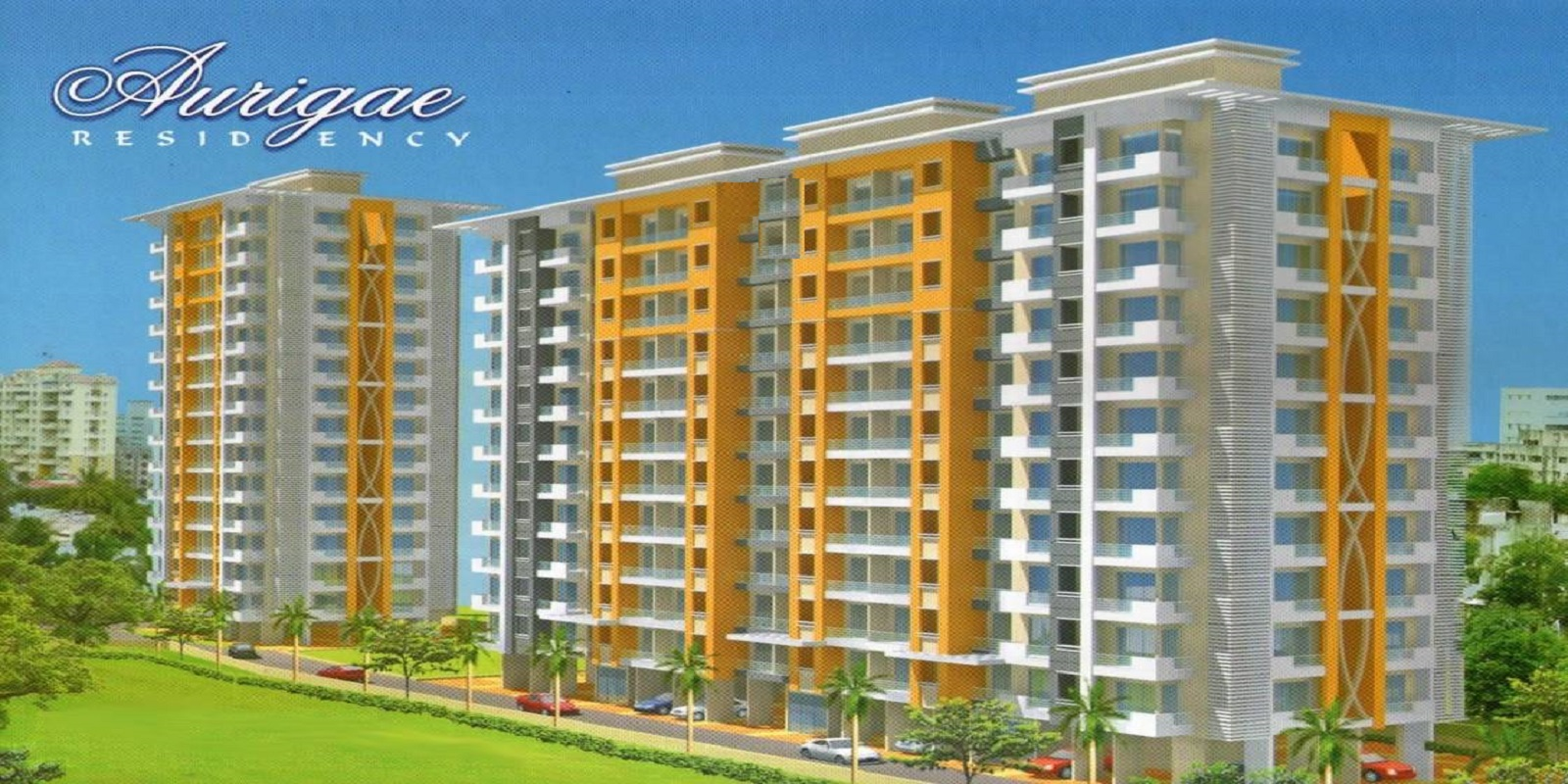 adinathay aurigae residency d wing project large image2