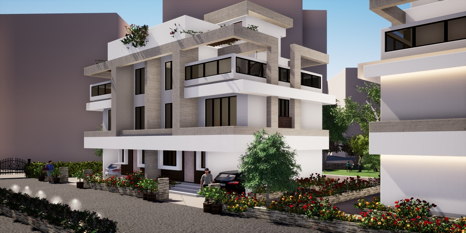 aditya ocean homes the pearl project project large image1