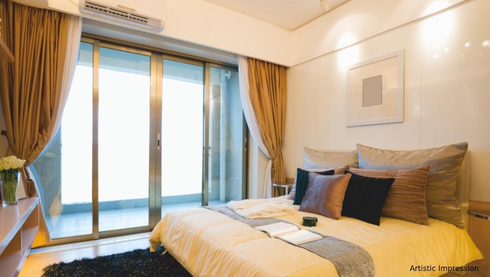 adityaraj manoranjan project apartment interiors2