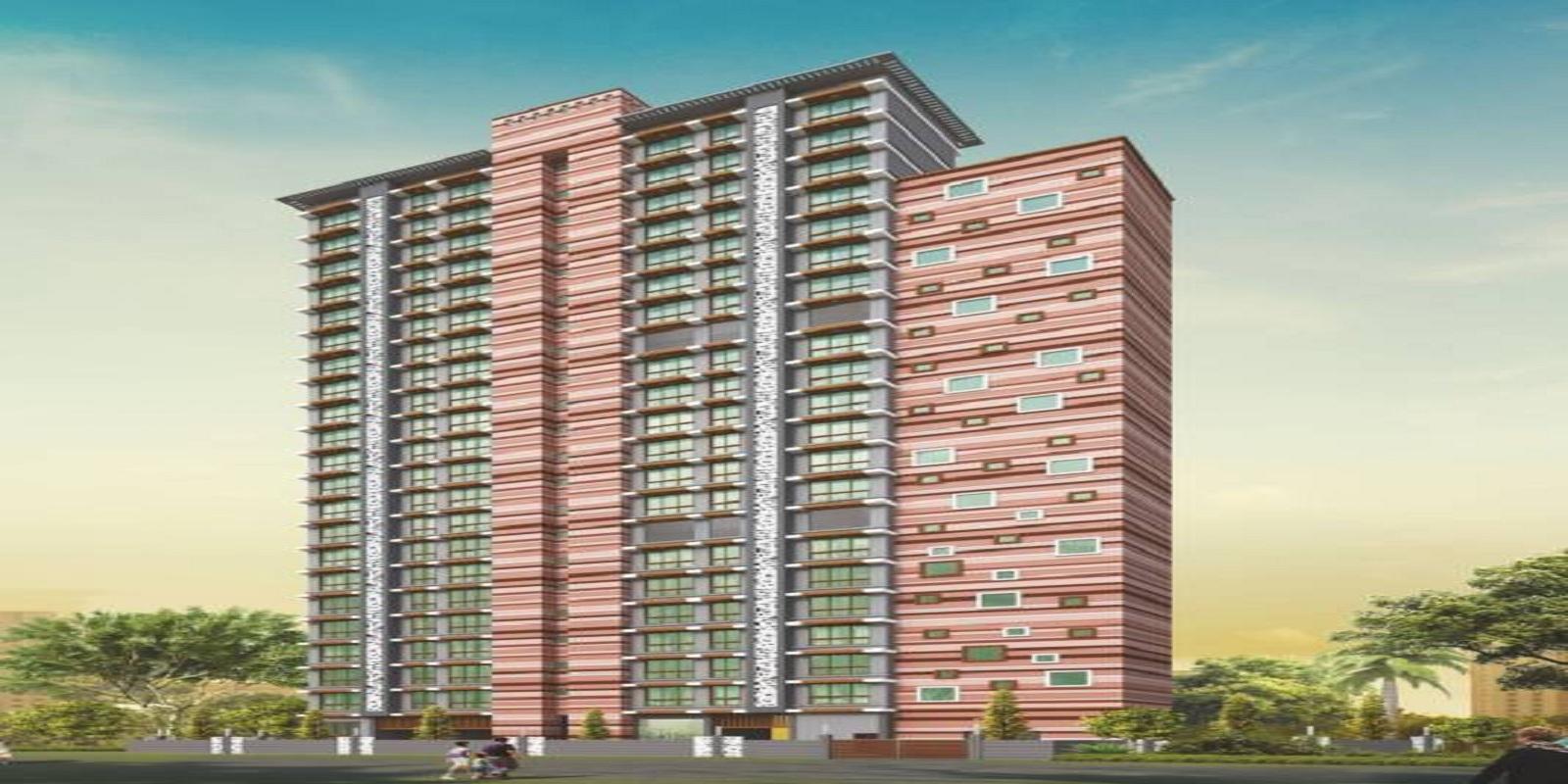 adityaraj navrang chsl project project large image1